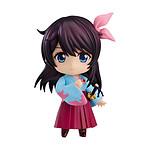Sakura Wars - Figurines Nendoroid Sakura Amamiya 10 cm