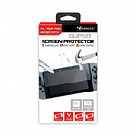 Subsonic Super screen protector pour Nintendo Switch