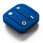 NodOn Télécommande Sans Pile Enocean Soft Remote Bleue NOD_CRC-2-6-02