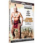 Le Dernier Des Peaux Rouges [Combo DVD, Blu-Ray]