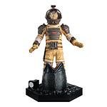 The Alien & Predator - Figurine Collection Kane 14 cm