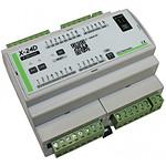 GCE Electronics Extension 24 Entrées X-24d Pour Ipx800v4 - Gce Electronics X-24D