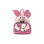 Disney - Sac à dos Winnie l'Ourson Porcinet Cosplay By Loungefly