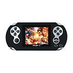 Cellys Console de jeu Playsmart Noir