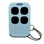 Creasol Télécommande Multi Soft Touch Bleu CRE_MULTIST_BLEU