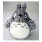 Studio Ghibli - Peluche Big Totoro 20 cm