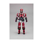 Destiny - Figurine Vault of Glass Titan Feud Unfading Shader 18 cm