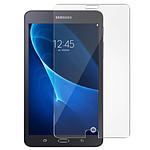 """Avizar Film verre trempé Transparent pour Samsung Galaxy Tab A6 7"""" , Samsung Galaxy Tab A 7"""" (2016)"""