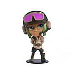 Six collection serie 3 - Figurine Ela Chibi (Officiel Ubisoft)