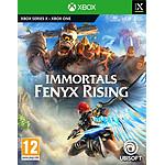 Immortals Fenyx Rising (XBOX SERIE X)