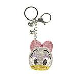 Disney - Porte-clés 3D Daisy