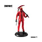 Fortnite - Figurine Inferno 18 cm