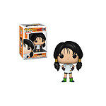 Dragonball Z - Figurine POP! Videl 9 cm