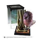 Les Animaux fantastiques - Statuette Magical Creatures Fwooper 18 cm