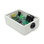 Cartelectronic Modem Téléinformation Edf - 1 Compteur TINFO-1CPT