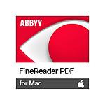 Licence dématérialisée ABBYY