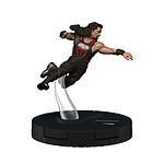 Catch WWE - HeroClix miniature Roman Reigns