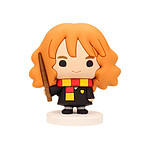 Harry Potter - Figurine Pokis Hermione 6 cm