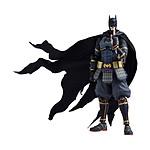 Batman Ninja - Figurine Figma Batman Ninja 16 cm