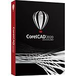 CorelCAD 2020 Education - Licence perpétuelle - 1 poste - A télécharger