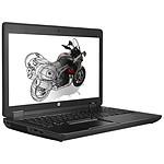 HP ZBook 15 G1 (D5H42AV-2308) - Reconditionné