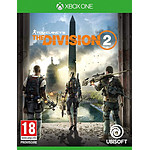 The Division 2 (XBOX ONE)