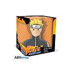 Naruto Shippuden - Tirelire Naruto