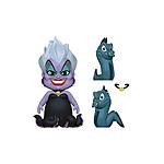 La Petite Sirène - Figurine 5 Star Ursula 8 cm