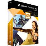Photo Studio Home - Licence perpétuelle - 1 poste - A télécharger