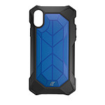 ELEMENT CASE  Coque REV pour iPhone X  Bleu