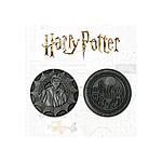 Harry Potter - Pièce de collection Ron Limited Edition