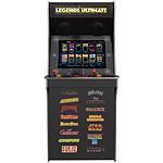 AtGames Borne d'arcade Legends Ultimate