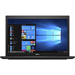 Dell Latitude 7480 (LAT7480-B-5312) - Reconditionné