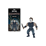 Halloween - Figurine Savage World Michael Myers 10 cm