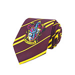Harry Potter - Cravate enfant Gryffindor