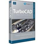 TurboCAD Pro Platinum - Licence perpétuelle - 1 poste - A télécharger