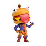 Fortnite - Figurine Nendoroid Beef Boss 10 cm