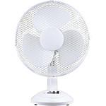 Eder - Ventilateur  LL 12 VTA 25 - 111004