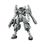 Frame Arms - Figurine Plastic Model Kit 1/100 Type 34 Model 1 Jin-Rai 17 cm