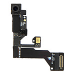 Avizar Caméra Frontale avec Capteur de Proximité et Nappe + connexion iPhone 6S