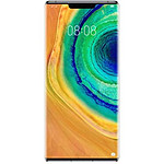 Huawei Mate 30 Pro 256Go Violet - Reconditionné