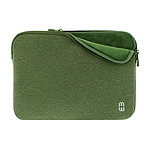 "MW  HOUSSE MacBook Air 13""  Shade Green"
