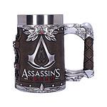 Assassin's Creed - Chope Tankard of the Brotherhood