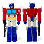 Super7 Transformers
