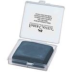 Faber-Castell Gomme modélable mie de pain Art Eraser grise