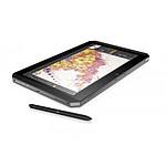HP ZBook x2 G4 2ZC11ET - Reconditionné
