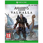 Assassin s Creed Valhalla (XBOX ONE)