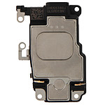 Avizar Haut-parleur externe iPhone 7 Sonnerie Buzzer Ringer de Rechange