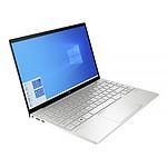 HP Envy Laptop 13 133M2EA - Reconditionné
