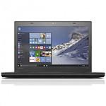 Lenovo ThinkPad T460 (T46016240i5) - Reconditionné